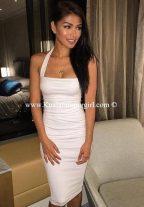 Super Sex Models Kl Escort Girls Kuala Lumpur