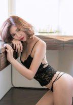Hot Deal Hot Girl Hot Model Hot Service Kuala Lumpur