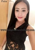 Escort Model Here Gfe Deep French Kissing Bangkok