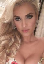 Beautiful And Friendly Independent Escort Girl Abu Dhabi