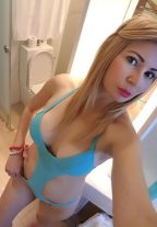 Escort Kelly Just Arrived First Time Real Singapore