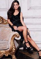 Adriana Sexy Unreal Beaty Tel Aviv