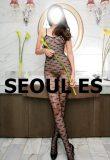 Super Sexy Escort Unforgettable Companion Service Seoul