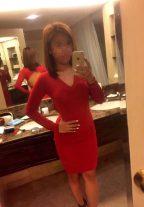 My Name Is Sabina Singapore