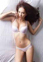 High Class Thai Escort Girl For You Bangkok