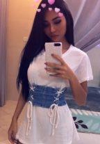 Sexy Jenica Bangkok