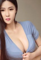Party Escort Girl Cim Owo Taipei