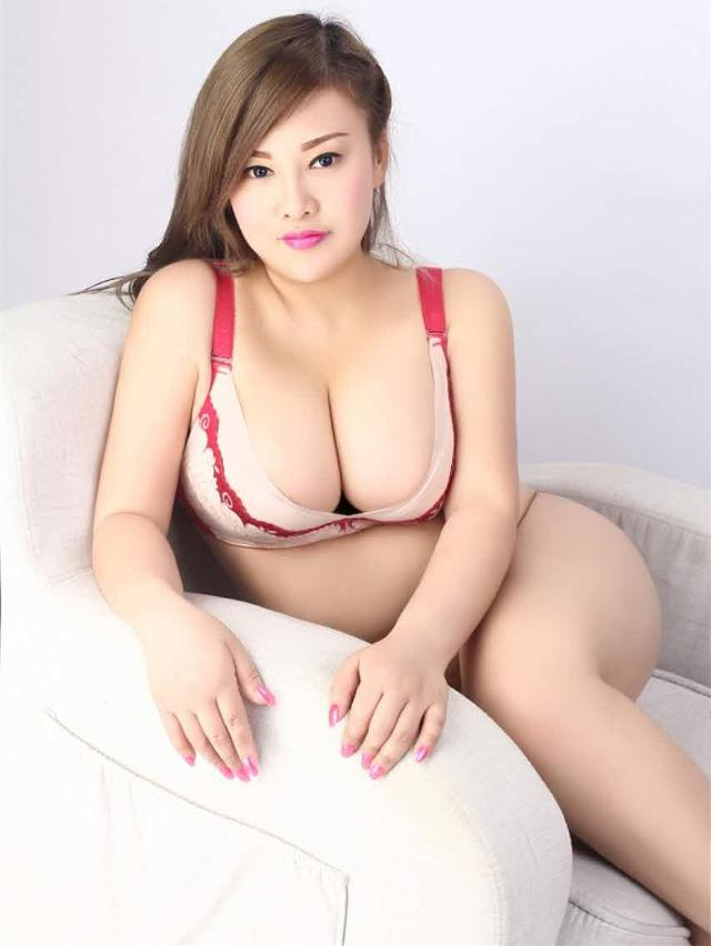escort search massage nuru