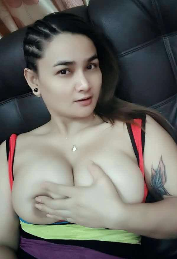 Super Hot New Escort Girl Real Pics Best Sex Muscat