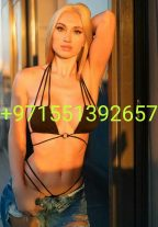 Your Favorite Escort Girl Is Still Here Lisa Dubai