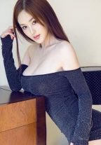 Beautiful Japaneses Escort Babe London