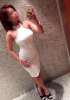 My Name Is Sabina I Believe In Real Escort Service Singapore