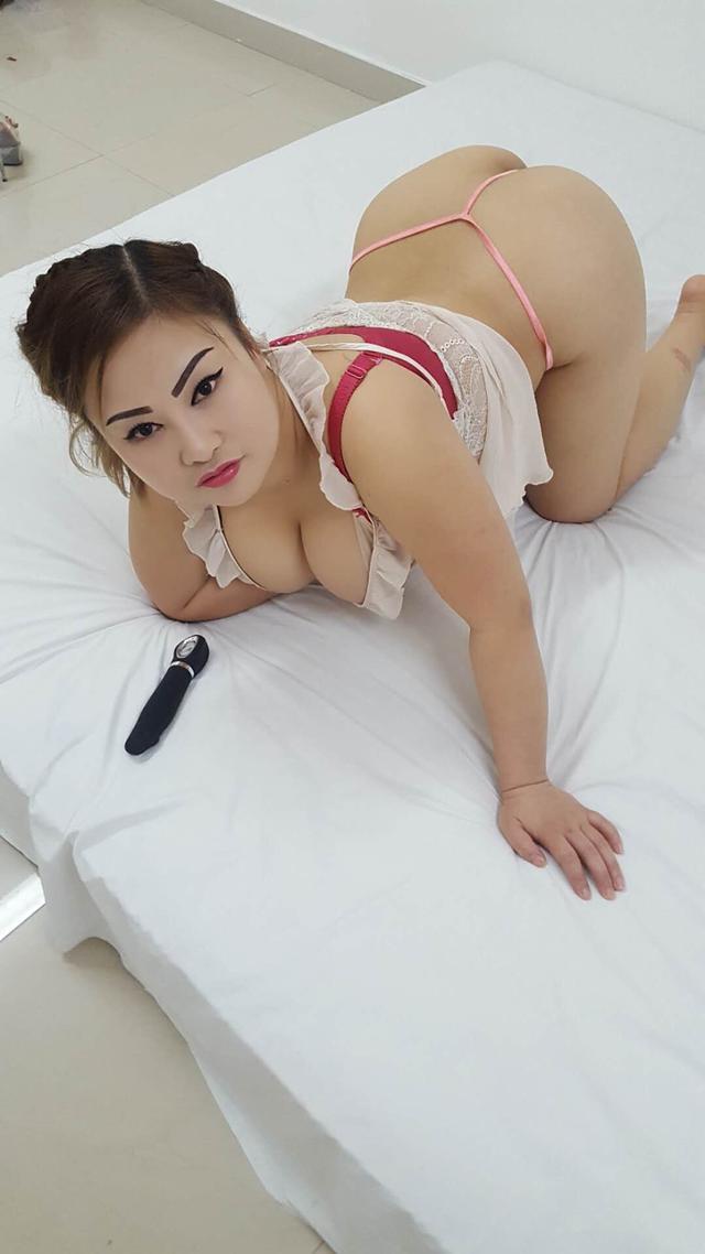 Sexy pusyy