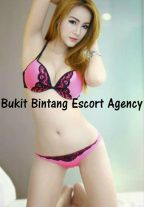 Ultimate Choice Escort Agency Naughty Playmates Kuala Lumpur