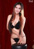 Exclusive Model Busty Escort Girl Bangkok
