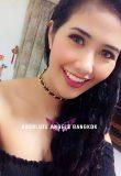Real Escort Girlfriend Experience Bangkok