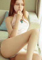 Sensual Escort Massage I Will Make Your Wishes Come True Call Nana WhatsApp Me Taipei