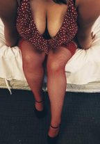 Hot Kiwi Mistress Escort Fetish Strapon Anal Auckland