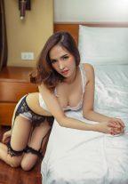 Sexy Girl Incall Outcall Escort Real Hot Irish Kuala Lumpur
