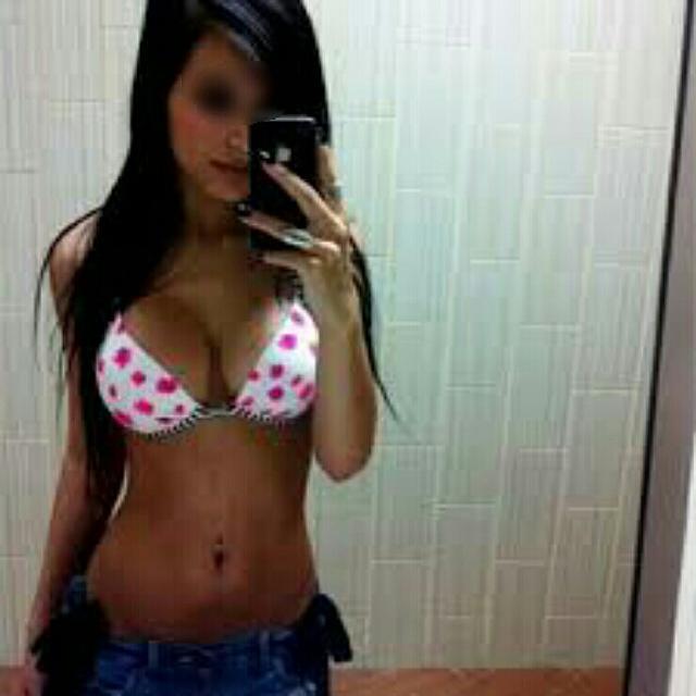 Fuck lebanon girls, real jaipur porn girl