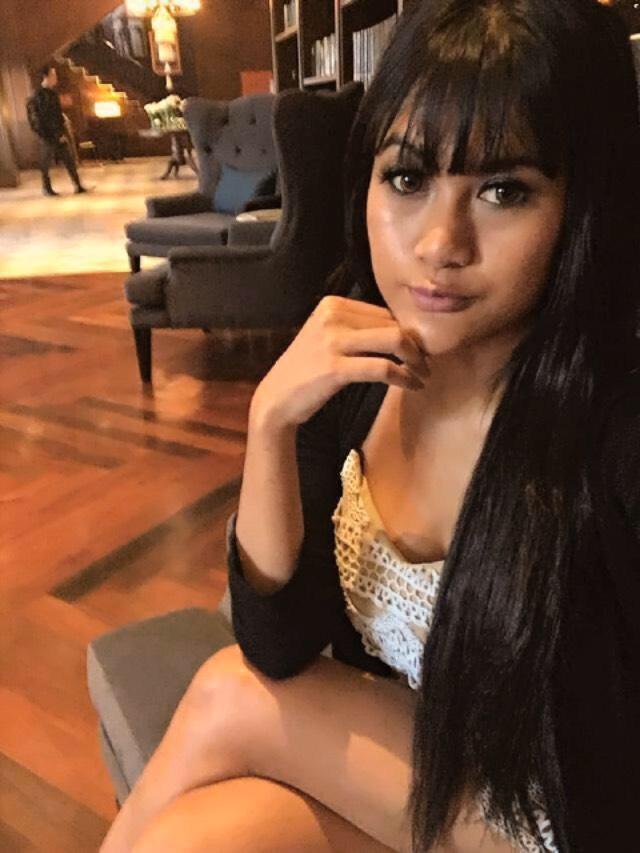 thai massasje haugesund escort girl directory