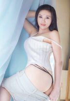 Nuru Massage Mongolian Escort Girl WhatsApp Me Dubai