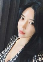 Hot And New Japanese Escort Goddess Hong Kong