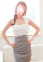 Hotel Escort VIP Girls Outcall Seoul