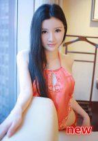 Nuru Massage Escort Lucy Tea Bagging Tantric Massage Striptease Muscat