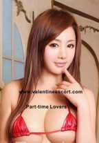 Valentine Asian Escort Babe  WhatsApp Me Kuala Lumpur