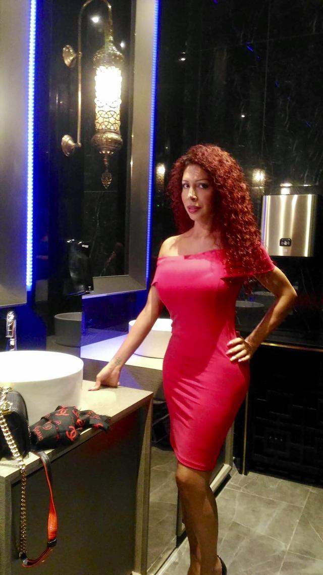 transvestite escorts escort netherland