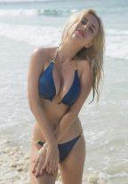 Elen Hot Sexy Independent Escort Call Me Tel Aviv