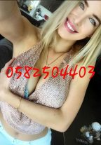 Massage Body To Body Escort Annie Abu Dhabi