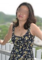 VIP Escort Tuyet Let Me Massage All Your Stress And Trouble Away Singapore