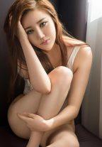 Emily Escort Massage Taipei