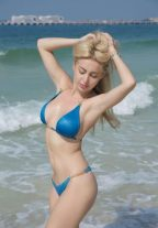 Young And Sexy Elen Independent Escort Call Me Tel Aviv
