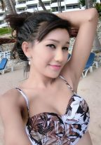Beauty Queen Ladyboy Escort In Thailand Bangkok