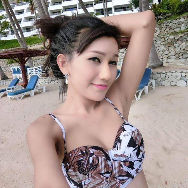 Jarvis recommend best of escort thailand ladyboy