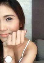 Available Sweet Escort Girl Now Bangkok