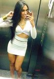 Alina Fenix VIP Duo Escorts Only Outcall