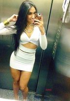 Alina Fenix VIP Duo Escorts Only Outcall London