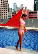 Small Tanned Escort Girl To Make You Happy Cassie Singapore