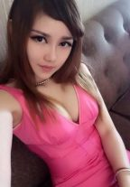 Perfect Young Escort Girl Muscat