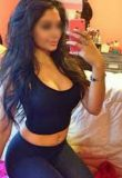 Real Beirut Escort Sarah Call Me