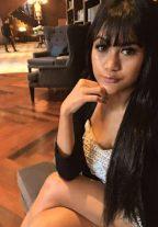 Marisa Tiny Escort Girl With Big Breast Independent Full Service Bangkok