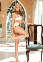New Sexy Escort Simone Dubai