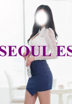 Deluxe Escort Girl Call Me Seoul