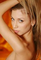 Special Escort Massage Moscow