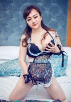 Sweet Escort Baby Real In Picture A-Level Service Dubai