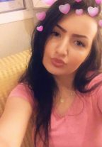 New Arab GFE Escort Sara WhatsApp Me Istanbul